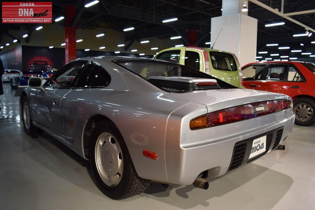 [Image: 1434664808_35-Nissan%20MID%204%20%28Type...987%29.JPG]