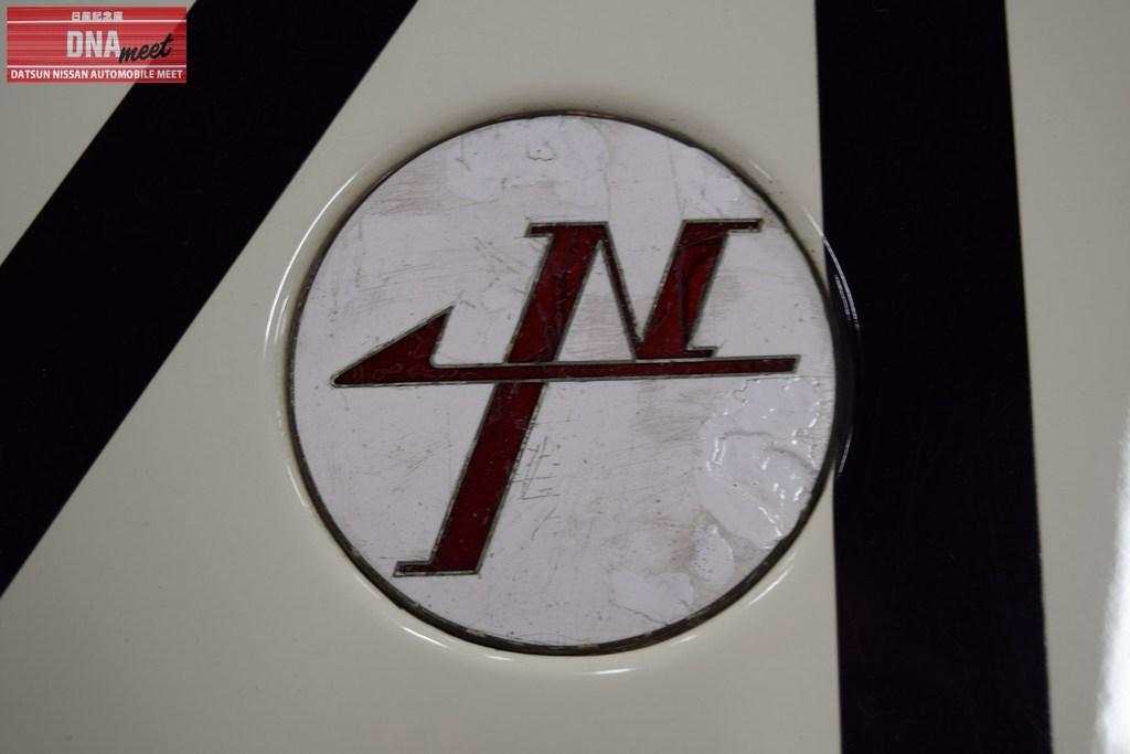 [Image: 1436386812_4-Nissan%20R381%20%281968%20%20R381%29.JPG]