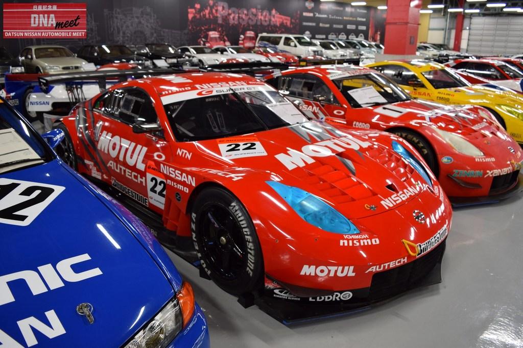 [Image: 1437386581_17-Nissan%20350Z%20JGTC%20Sup...Z33%29.JPG]