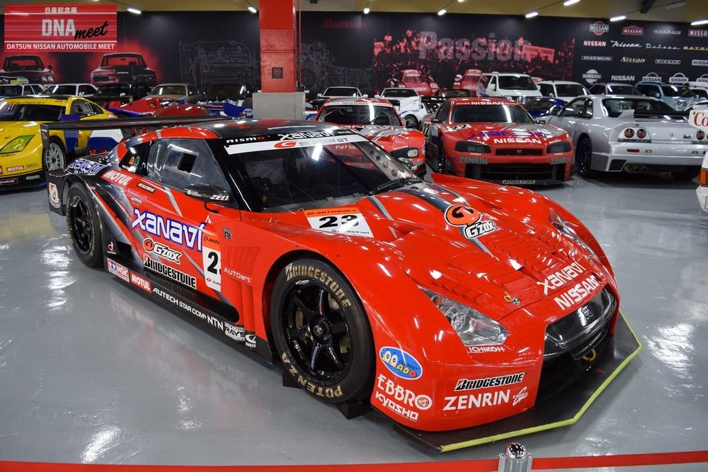 [Image: 1437386582_18-Nissan%20Skyline%20GT-R%20...R35%29.JPG]