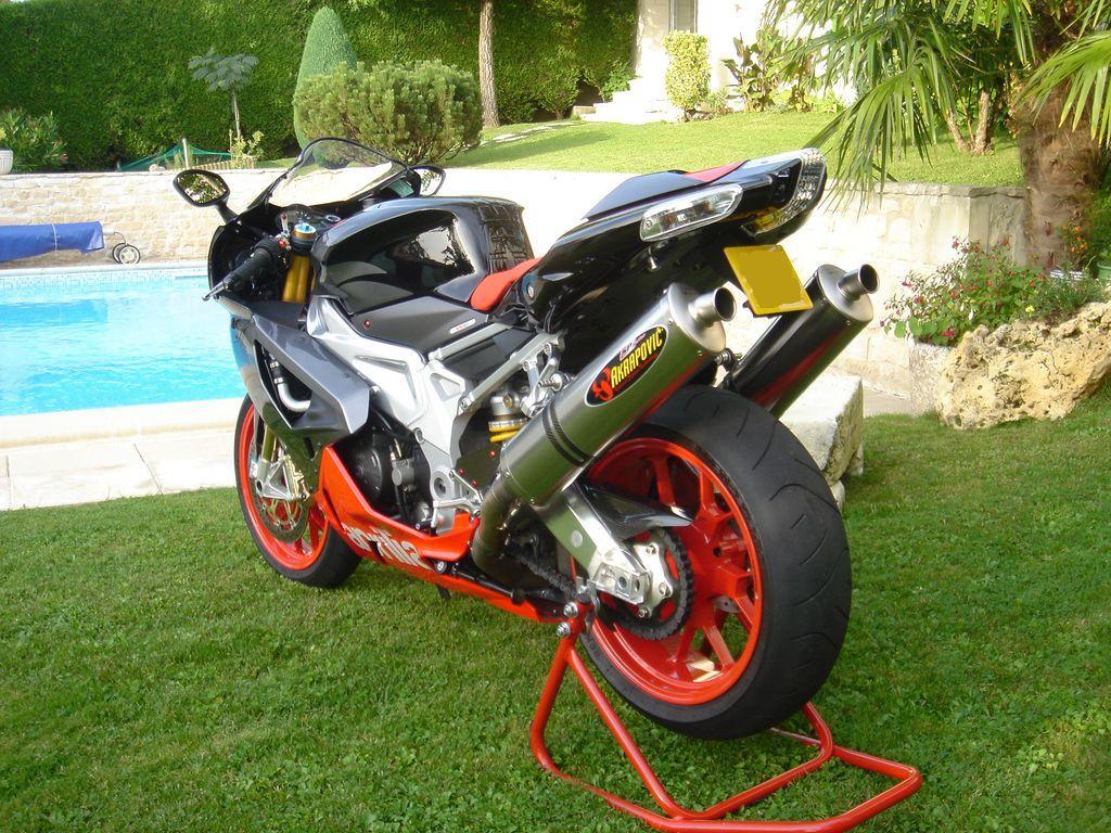 2400 Liens Indisponible RK Moto 428 Cha/îne Moto 100 FT # Neuf