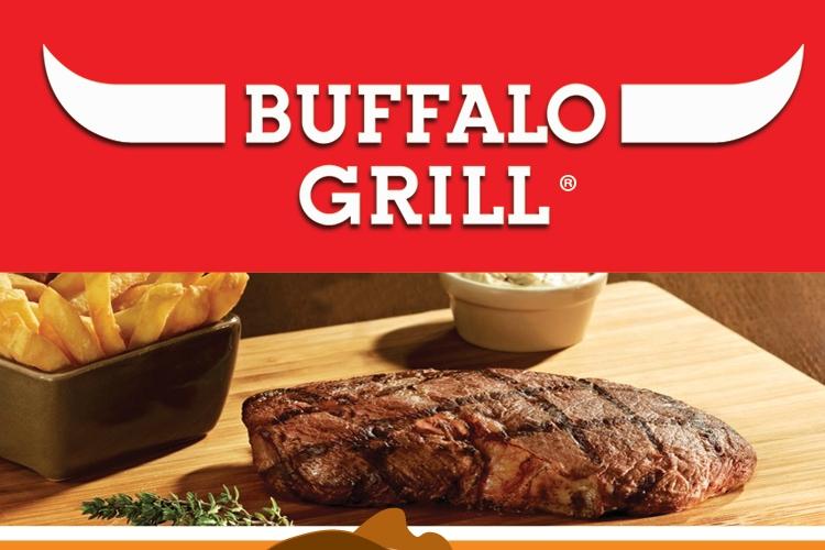 Balade nocturne jeudi 31 10 foret de rambouillet - Buffalo grill rambouillet ...