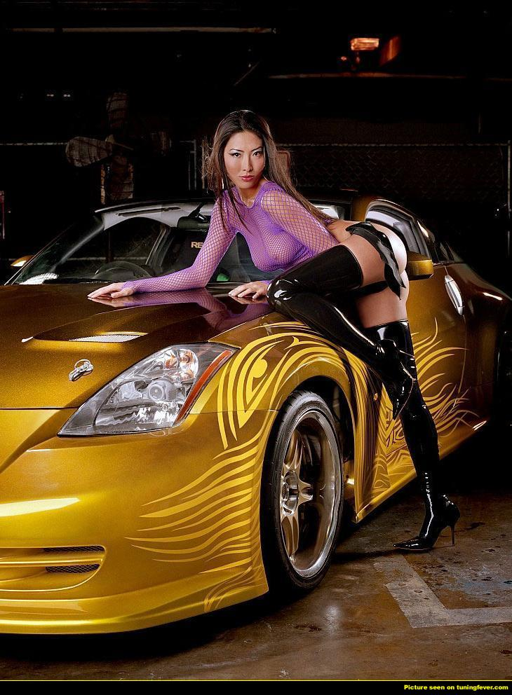 head-girls-from-tokyo-drift-nude-fucking-udult-pics