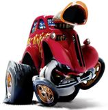 Avatar de Turbo-057